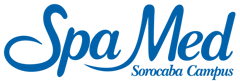 Spa Med Logo